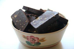 ciocolata de casa (15)