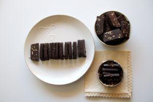 ciocolata de casa (17)