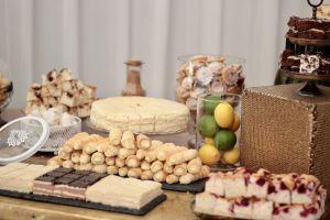 cake bar 21